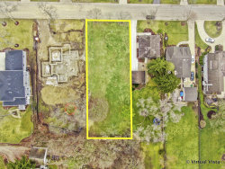 Tiny photo for 4812 Lee Avenue, Downers Grove, IL 60515 (MLS # 10935991)