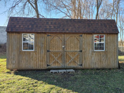 Tiny photo for 329 N Sacramento Street, Sycamore, IL 60178 (MLS # 10936042)
