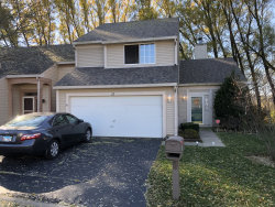 Photo of 11 Larkspur Court, Lake In The Hills, IL 60156 (MLS # 10936381)