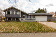 Photo of 1009 Sutton Drive, Crystal Lake, IL 60014 (MLS # 10936408)