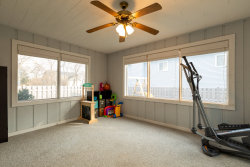 Tiny photo for 1009 Sutton Drive, Crystal Lake, IL 60014 (MLS # 10936408)
