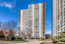 Photo of 1460 N Sandburg Terrace, Unit Number 1601, Chicago, IL 60610 (MLS # 10936484)
