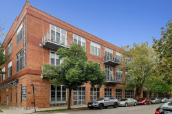 Photo of 2111 W Churchill Street, Unit Number 312, Chicago, IL 60647 (MLS # 10936699)