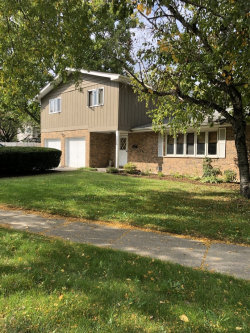 Photo of 1206 Prairie Street, St. Charles, IL 60174 (MLS # 10936732)