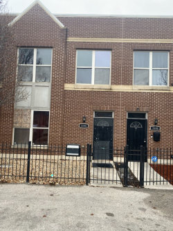 Photo of 3149 W Lexington Street, Unit Number 3, Chicago, IL 60612 (MLS # 10936910)