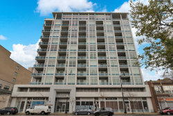 Photo of 1819 S Michigan Avenue, Unit Number 606, Chicago, IL 60616 (MLS # 10936945)