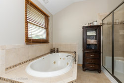 Tiny photo for 1000 Saylor Street, Downers Grove, IL 60516 (MLS # 10936952)