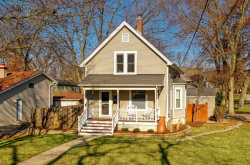 Photo of 816 Madison Avenue, St. Charles, IL 60174 (MLS # 10936981)