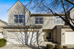 Tiny photo for 11446 Russell Drive, Huntley, IL 60142 (MLS # 10936983)