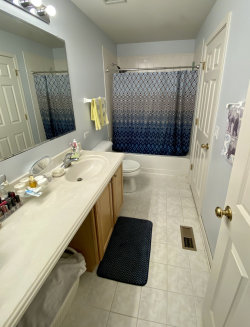 Tiny photo for 365 Merion Drive, Cary, IL 60013 (MLS # 10937005)