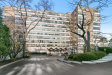 Photo of 1616 Sheridan Road, Unit Number 8D, Wilmette, IL 60091 (MLS # 10937043)