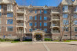 Photo of 425 Village Green, Unit Number 307, Lincolnshire, IL 60069 (MLS # 10937146)
