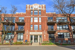 Photo of 2300 W Wabansia Avenue, Unit Number 124, Chicago, IL 60647 (MLS # 10937191)