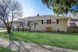 Photo of 500 Spring Street, Roselle, IL 60172 (MLS # 10937292)