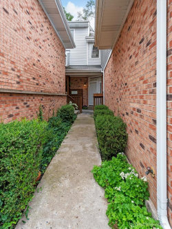 Tiny photo for 254 Charlotte Court, Cary, IL 60013 (MLS # 10937313)