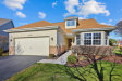 Photo of 21443 W Sycamore Court, Plainfield, IL 60544 (MLS # 10937405)