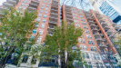 Photo of 1250 S Indiana Avenue, Unit Number 309, Chicago, IL 60605 (MLS # 10937418)