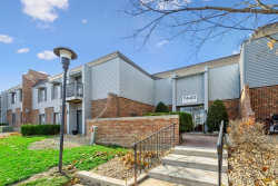 Photo of 7440 Grand Avenue, Unit Number 205, Downers Grove, IL 60516 (MLS # 10937454)