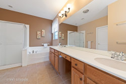 Tiny photo for 13463 Grainery Lane, Huntley, IL 60142 (MLS # 10937481)