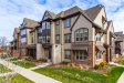 Photo of 654 Parkside Court, Libertyville, IL 60048 (MLS # 10937498)
