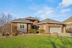 Tiny photo for 2811 Weaver Lane, Batavia, IL 60510 (MLS # 10937504)