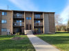 Photo of 633 Virginia Road, Unit Number 314, Crystal Lake, IL 60014 (MLS # 10937618)