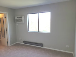 Tiny photo for 633 Virginia Road, Unit Number 314, Crystal Lake, IL 60014 (MLS # 10937618)