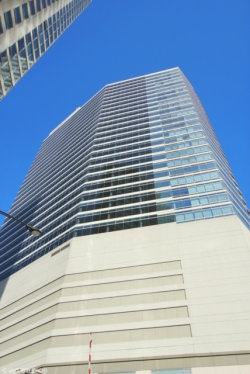 Photo of 333 N Canal Street, Unit Number 2205, Chicago, IL 60606 (MLS # 10937656)
