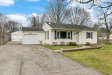 Photo of 32955 N Wayside Place, Grayslake, IL 60030 (MLS # 10937728)