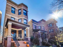 Photo of 5533 N Glenwood Avenue, Chicago, IL 60640 (MLS # 10937762)
