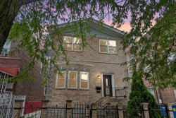 Photo of 3143 W Leland Avenue, Chicago, IL 60625 (MLS # 10937892)