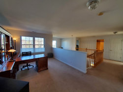 Tiny photo for 67 Timber Trails Court, Gilberts, IL 60136 (MLS # 10937911)