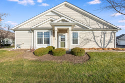 Tiny photo for 13512 Delaney Road, Huntley, IL 60142 (MLS # 10937939)