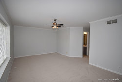 Tiny photo for 938 Mesa Drive, Elgin, IL 60123 (MLS # 10937984)