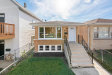 Photo of 3231 W 38th Place, Chicago, IL 60632 (MLS # 10937999)