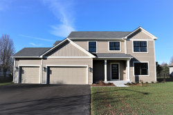 Tiny photo for 630 Clover Drive, Algonquin, IL 60102 (MLS # 10938011)