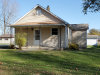 Photo of 102 S 1st Street, Cherry, IL 61317 (MLS # 10938127)