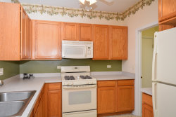 Tiny photo for 13485 Michigan Avenue, Unit Number 13485, Huntley, IL 60142 (MLS # 10938189)