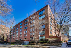 Photo of 1143 S Plymouth Court, Unit Number 125, Chicago, IL 60605 (MLS # 10938253)