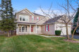 Photo of 287 N Fiore Parkway, Vernon Hills, IL 60061 (MLS # 10938293)