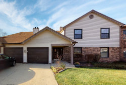 Photo of 778 White Pine Road, Unit Number 6D2, Buffalo Grove, IL 60089 (MLS # 10938341)