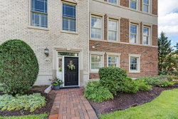 Photo of 193 Reber Street, Unit Number 0, Wheaton, IL 60187 (MLS # 10938451)