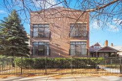 Photo of 4044 N Kedvale Avenue, Unit Number 3A, Chicago, IL 60641 (MLS # 10938549)