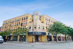 Photo of 1645 W School Street, Unit Number 201, Chicago, IL 60657 (MLS # 10938589)