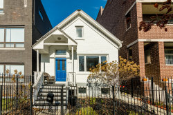 Photo of 2220 W Huron Street, Chicago, IL 60622 (MLS # 10938613)