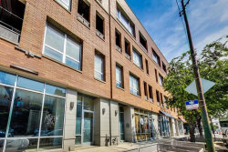 Photo of 1727 N Western Avenue, Unit Number 2, Chicago, IL 60647 (MLS # 10938624)