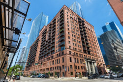 Photo of 165 N Canal Street, Unit Number 1228, Chicago, IL 60606 (MLS # 10938691)