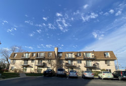 Photo of 1111 Bloomingdale Road, Unit Number 1A, Glendale Heights, IL 60139 (MLS # 10938709)