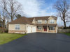 Photo of 1540 N Butterfield Road, Libertyville, IL 60048 (MLS # 10938772)
