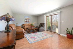 Tiny photo for 811 Mayfair Lane, Algonquin, IL 60102 (MLS # 10938794)